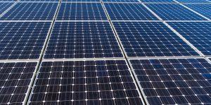 solar-panel-wall-carousel